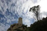 Sardinia 2013-09