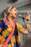 Mariama feat. Moh! Kouyaté 2014-07-30