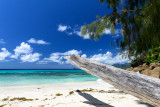 Seychelles 2014-11