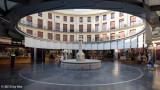 Valencia 2015-09