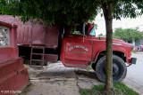 DSCF3059.jpg
