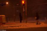 7am Snow Storm