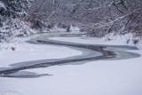 Highland Creek 2