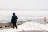 Watching Winter I