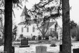 St Stevens in Hornby