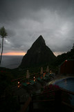 St. Lucia 2011