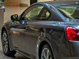 2013 Infinity G37xS AWD