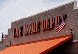 Home Depot #2