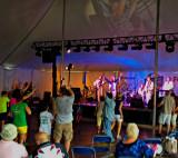 Greater Hartford Irish Festival