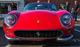 Classic Ferrari #1