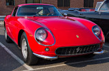 Classic Ferrari #3