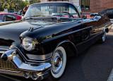 1957 Cadillac Eldorado Biarritz #2