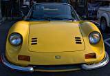 U Dino 246 GT #1