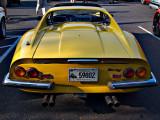 Ferrari Dino 246 GT #3