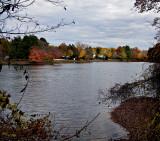Wood Pond