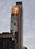 50 UN Plaza