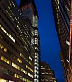 432 Park Avenue Building