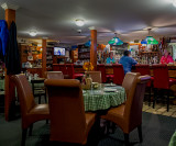 Killingworth Cafe