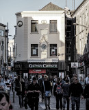 Galway Camera Shop
