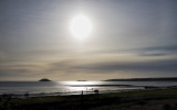 Ballycotton Island