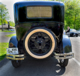 Ford Model A (#4 of 4)