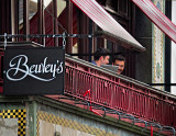 Bewley's