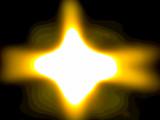 'Starshine'