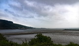 Low Tide - Youghal Bay