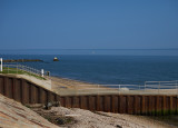 Knollwood Beach