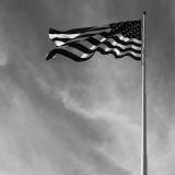 9/11 - Remembering