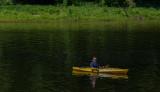 On the Farmington River