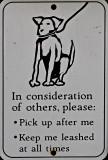 Nice doggy :)