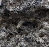 Mount 'Rushmore'