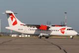645_4868  ATR-42-500