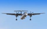 256_2984   Westjet DHC-Q400