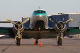 645_0420 DC-3 C-GWZS cn12327