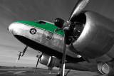 256_9944 DC-3 C-GWZS cn12327