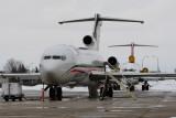 645_0520 CargoJet B727 C-FCJU