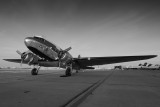 256_9965 DC-3 C-GWZS cn12327