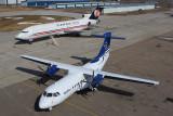 256_9987 ATR-42 C-GWWC