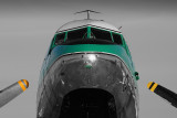 645_0449b   DC-3 C-GWZS cn12327