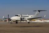 645_0532 King Air 350 C-GCEU