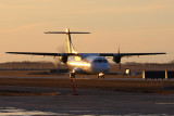 645_0493  ATR-42-320 C-GLDE