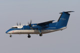 645_0547  DHC8 C-GCFK