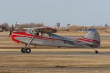 645_0659  Cessna 170A CF-GZA