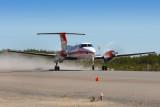 256_1171 Beech King Air 200 C-GTGP