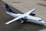256_1847   ATR-42-300 C-GWWC