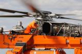 645_5091   Sikorsky S-64F N237AC