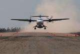 645_5240  ATR-42-300 C-GWWR