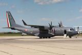 645_7087    Airbus C295W